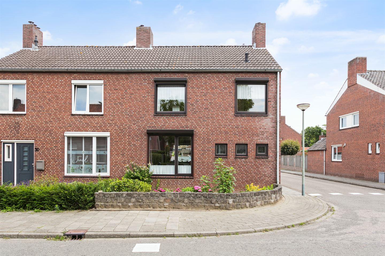 View photo 3 of Kerkenkampstraat 1
