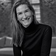Evelyne Herkemij Westerman - Afd. buitendienst