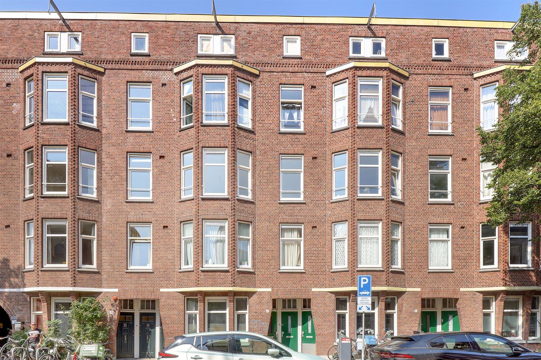 Bekijk foto 1 van Lutmastraat 65 -2