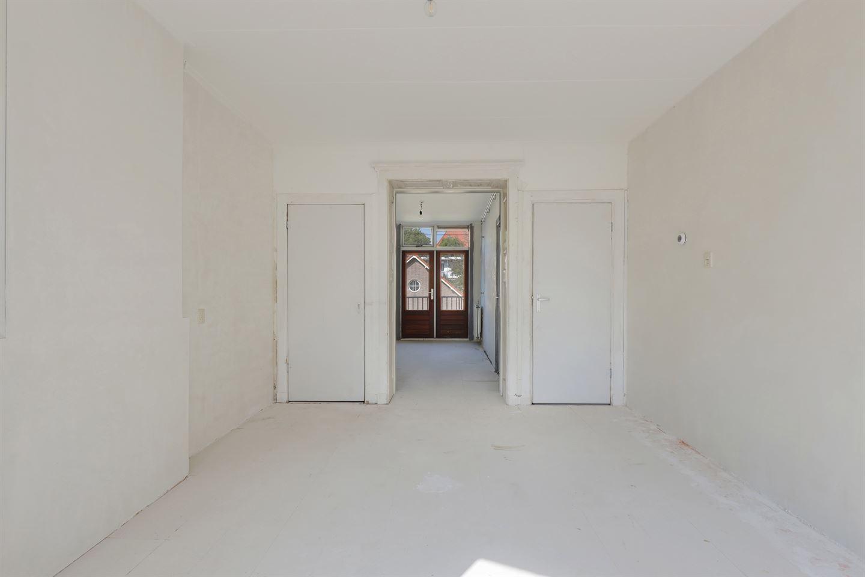 Bekijk foto 3 van Lutmastraat 65 -2