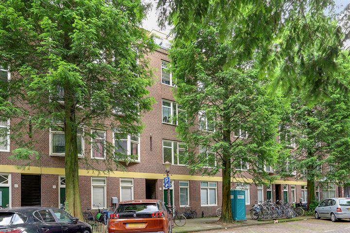 Karel du Jardinstraat 64 -1