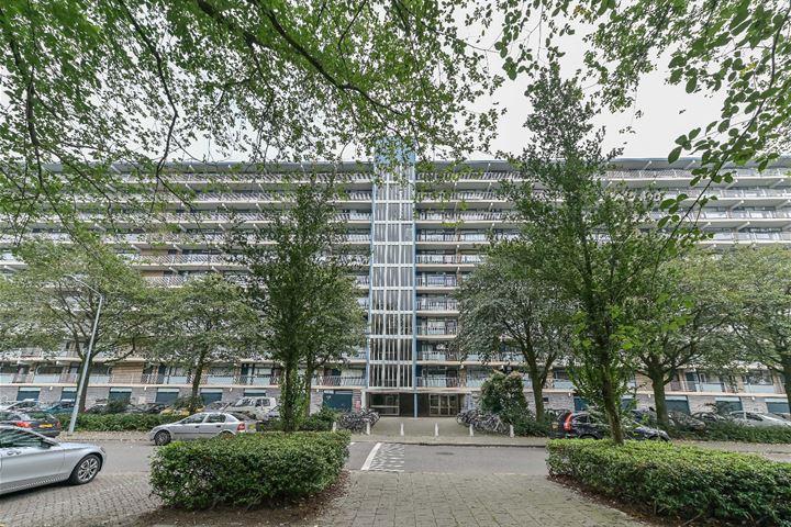 Jan Vermeerstraat 469