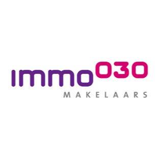 IMMO 030 Makelaars