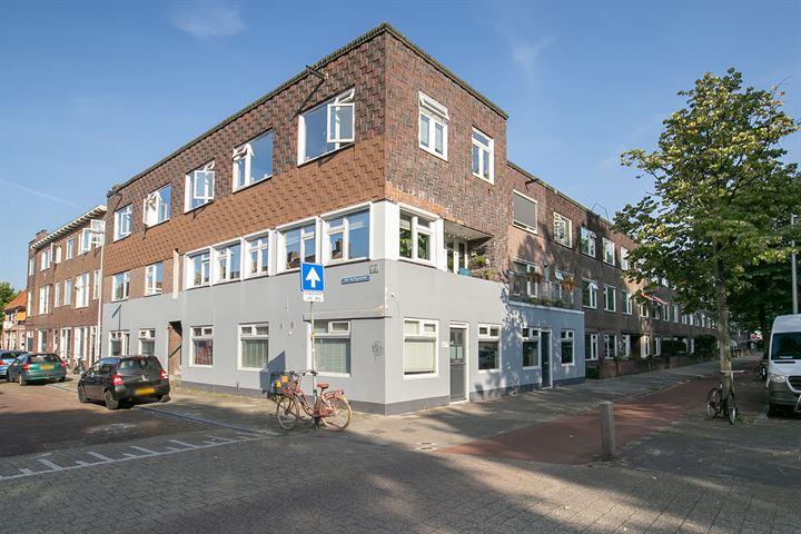 Amsterdamsestraatweg 467 C