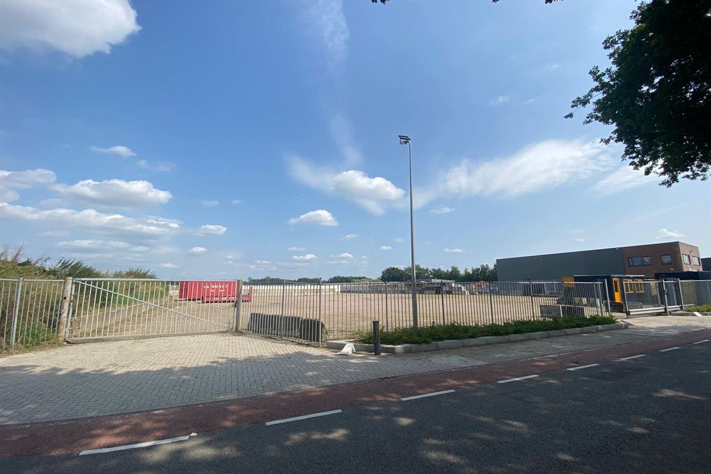 Bekijk foto 1 van Boerenweg 2 c