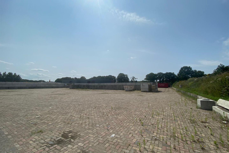 Bekijk foto 2 van Boerenweg 2 c