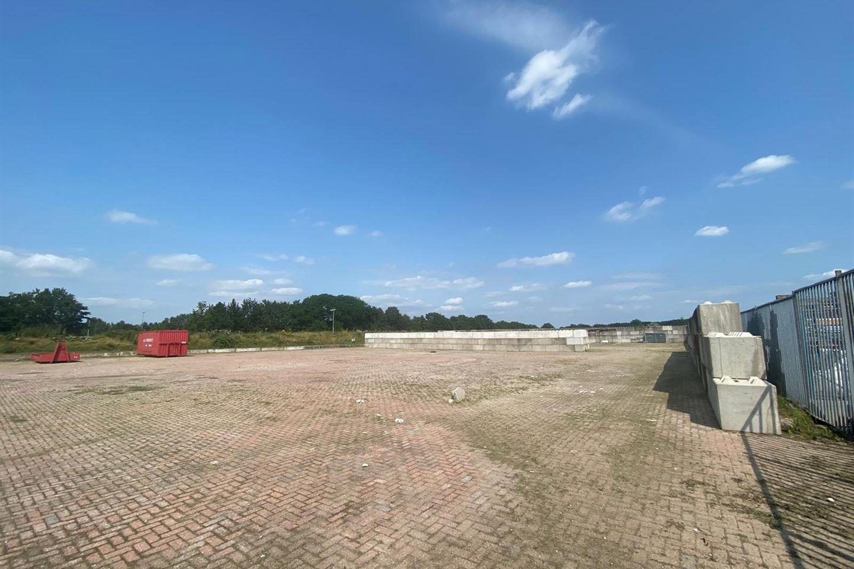 Bekijk foto 3 van Boerenweg 2 c