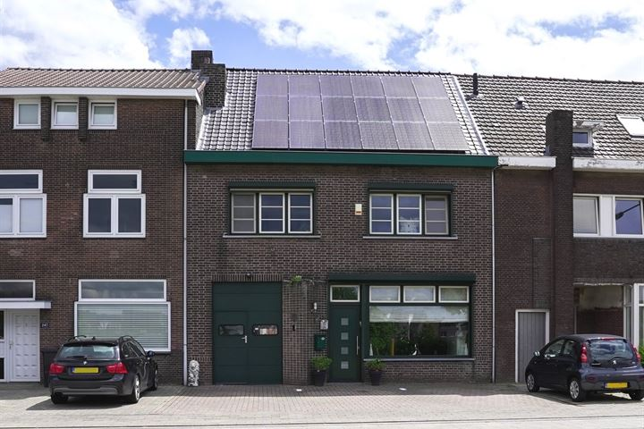 Rijksweg 249