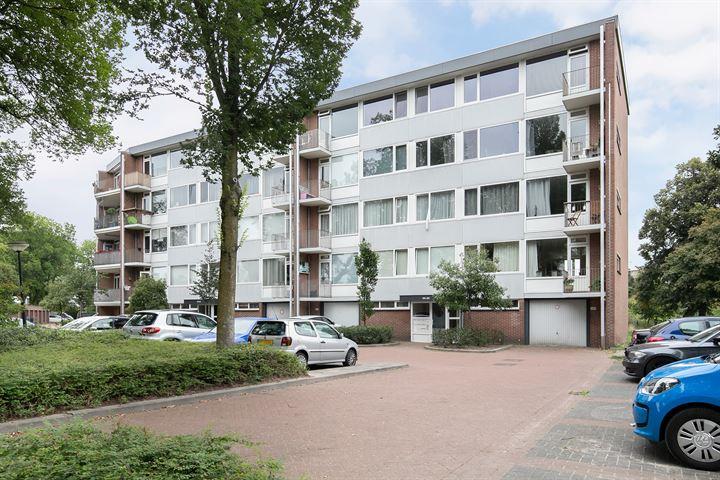 Godfried Schalkenstraat 78