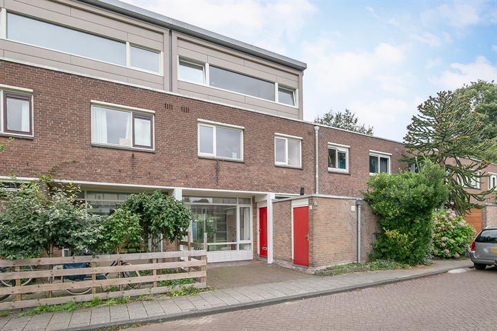 Bakhuizen van den Brinkhof 42