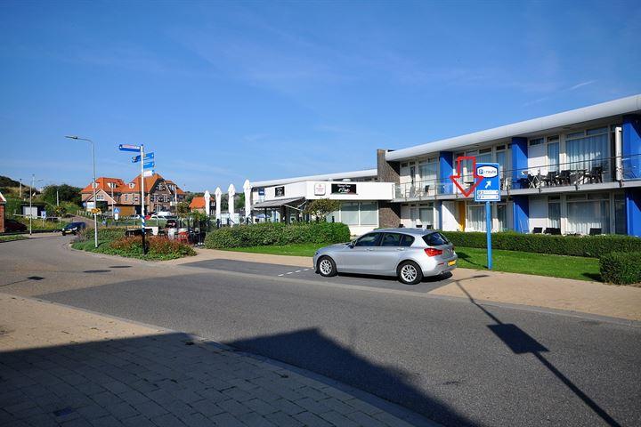 Nieuwstraat 1 F