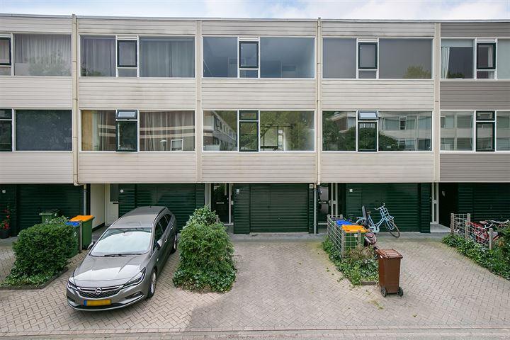 Nettelhorst 33