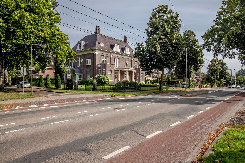 Bekijk foto 2 van Velperweg 101 b