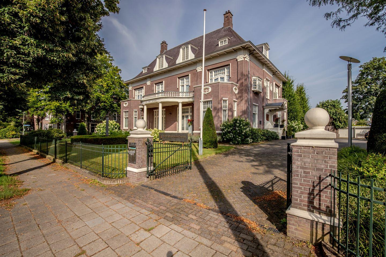 Bekijk foto 4 van Velperweg 101 b