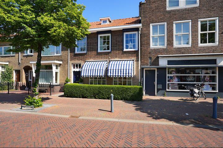 Kanaalstraat 48