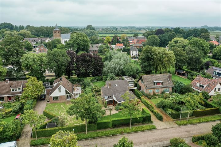 Luchtenburgstraat 14