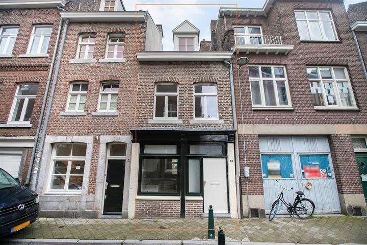 Bogaardenstraat 41