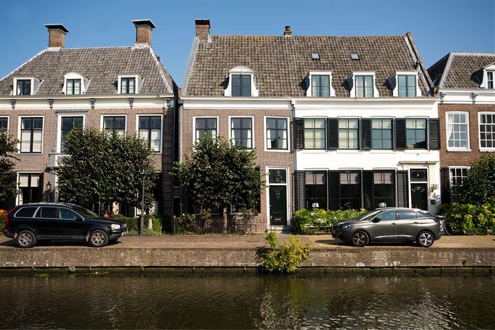 Herengracht 6