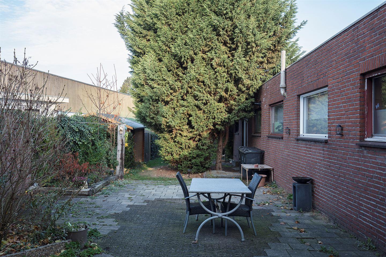 Bekijk foto 4 van Valkenburgerweg 12 -12A