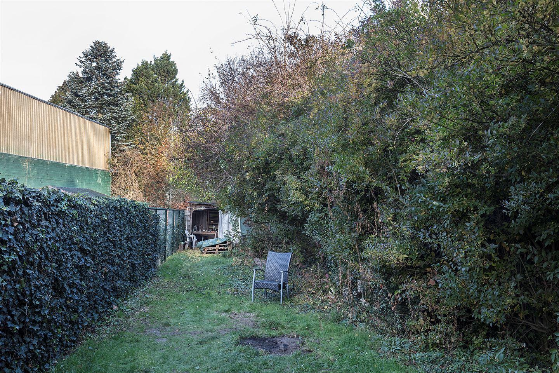 Bekijk foto 5 van Valkenburgerweg 12 -12A