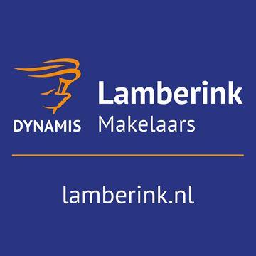 Lamberink Makelaars Friesland