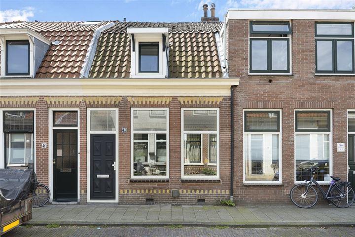 Rollandstraat 42