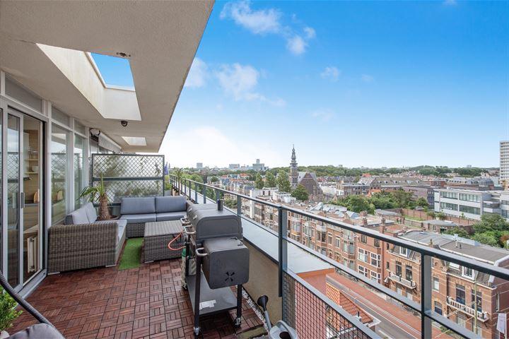 Hoge Prins Willemstraat 204