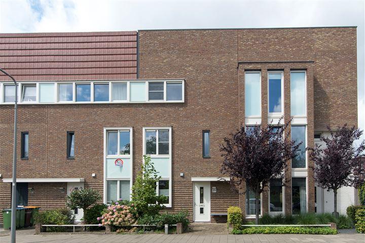 Buddinghof 35