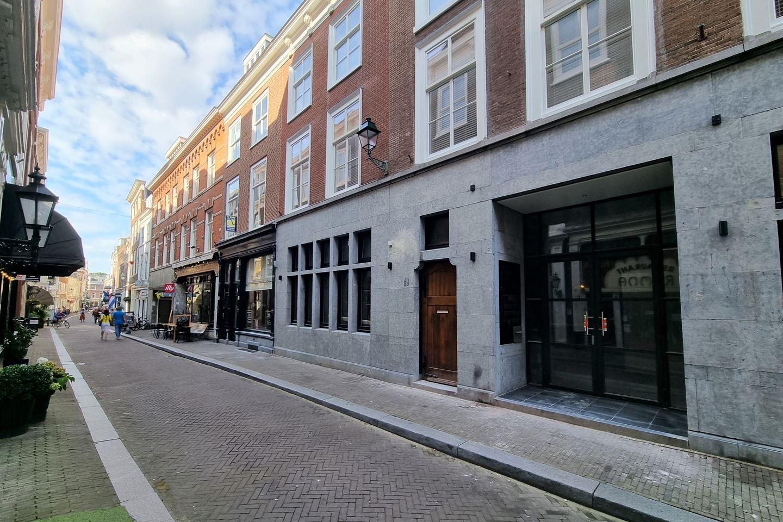 Bekijk foto 1 van Molenstraat 15