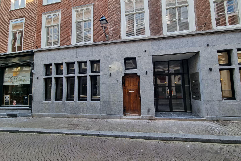 Bekijk foto 3 van Molenstraat 15
