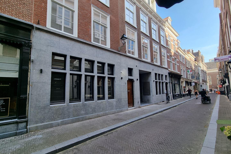 Bekijk foto 2 van Molenstraat 15