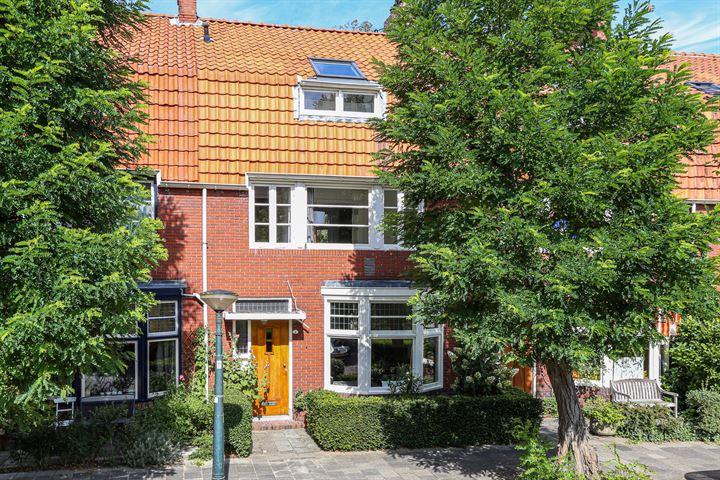 Johannes Mulderstraat 6