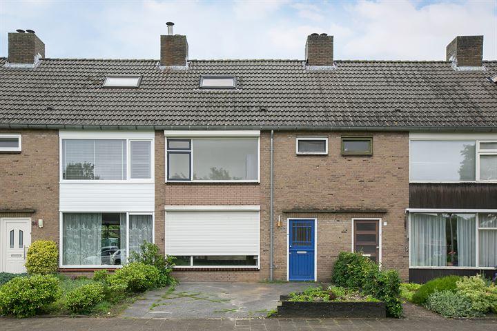 Adelaertstraat 32
