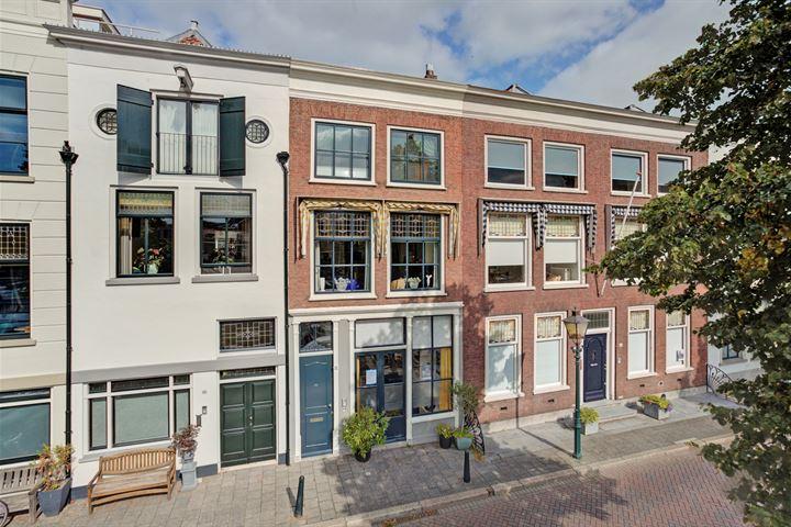 Nieuwe Haven 48