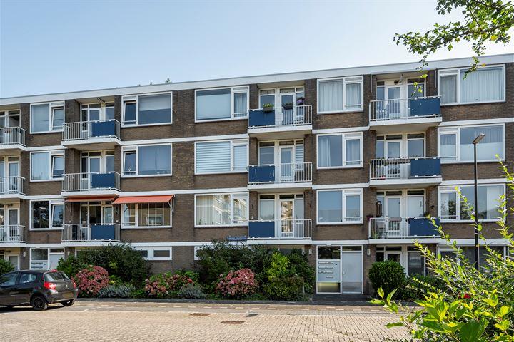 Jeroen Boschstraat 61