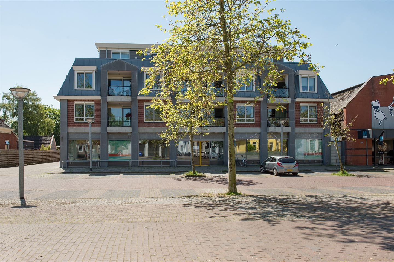 Bekijk foto 2 van Hoofdstraat 258