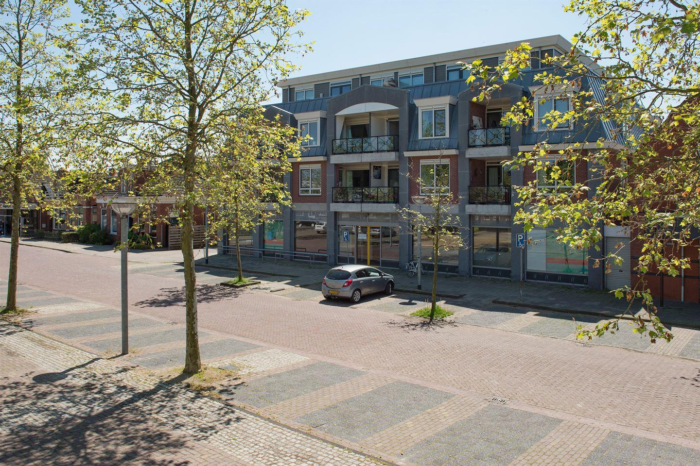 Bekijk foto 3 van Hoofdstraat 258