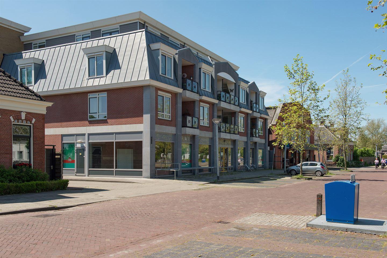 Bekijk foto 4 van Hoofdstraat 258