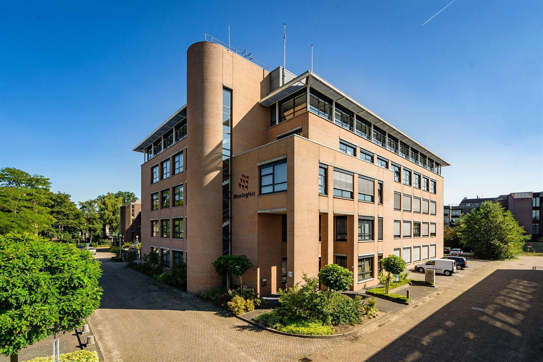 Bekijk foto 1 van van Houten Industriepark 25