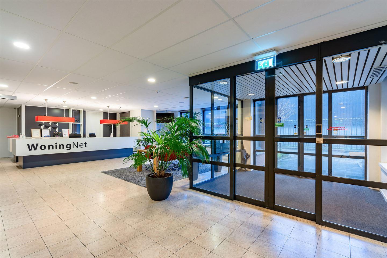 Bekijk foto 3 van van Houten Industriepark 25