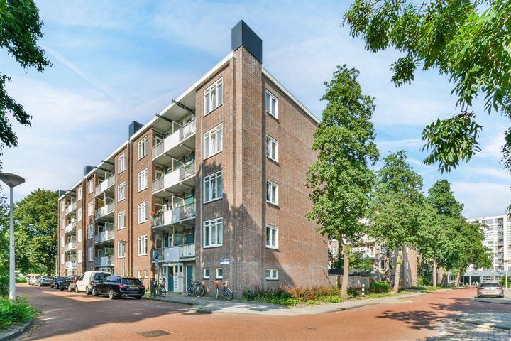 Fritz Conijnstraat 26 3