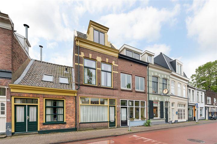 Van Karnebeekstraat 51