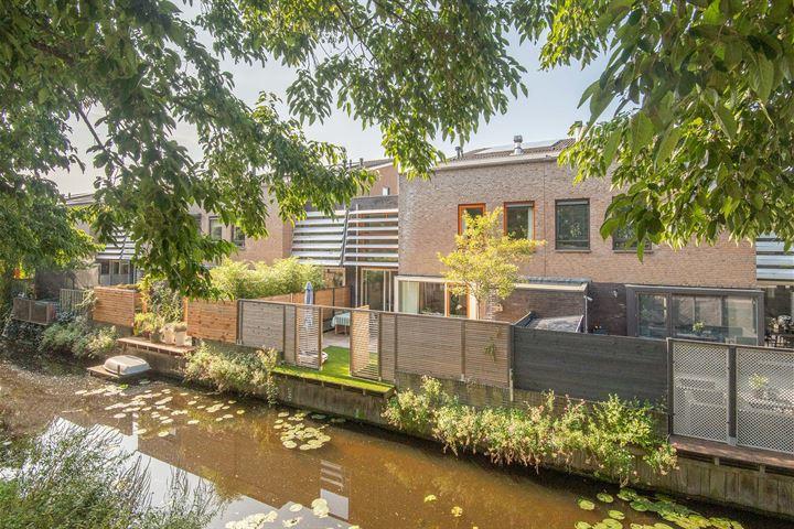 Ludolph Bohlenstraat 38