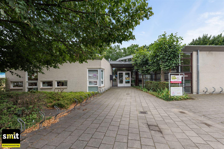 Bekijk foto 1 van Ridderhof 5