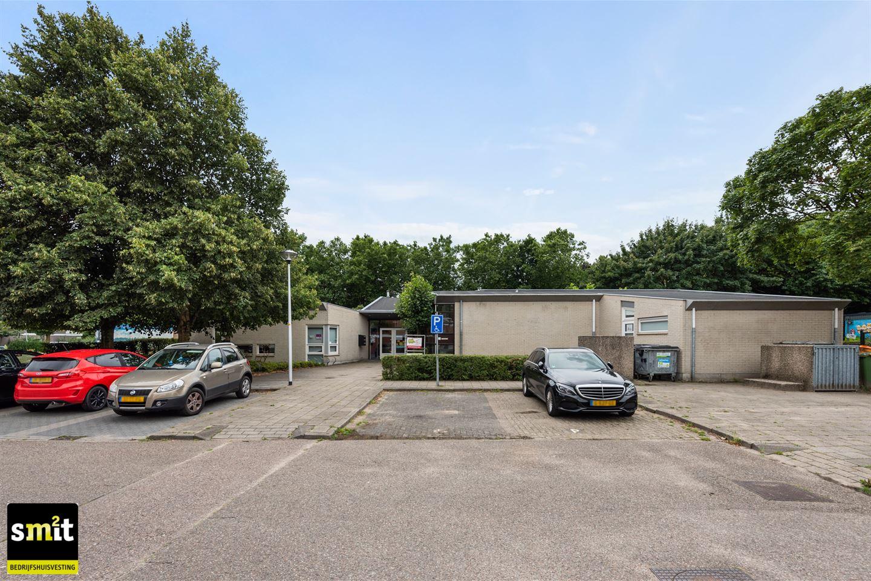 Bekijk foto 3 van Ridderhof 5