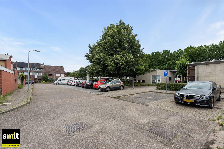 Bekijk foto 4 van Ridderhof 5