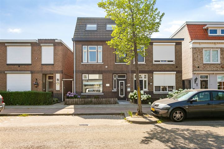 Antwerpsestraatweg 380