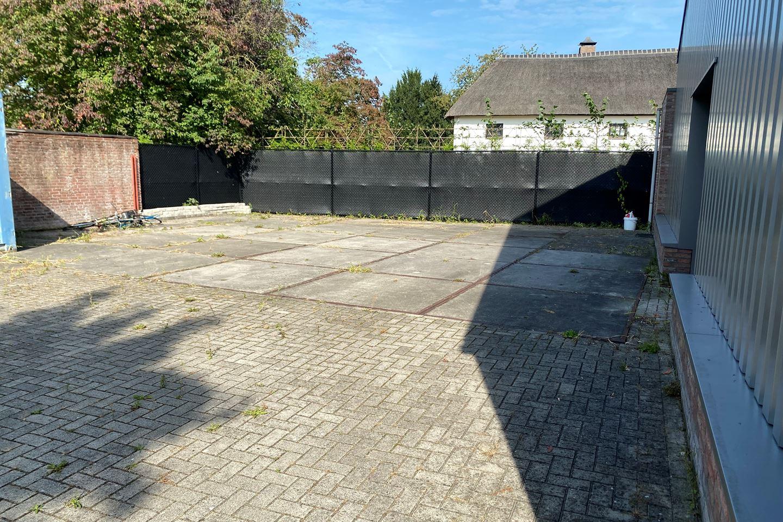 Bekijk foto 4 van Voorstraat 84