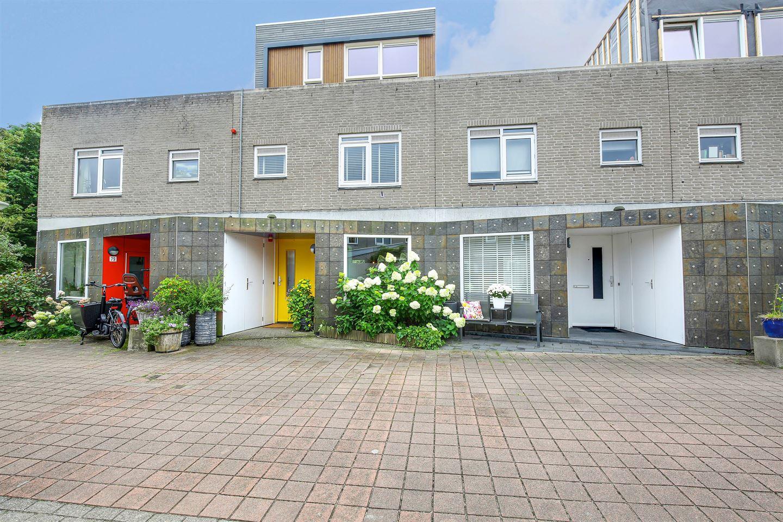Bekijk foto 2 van Kortrijk 77