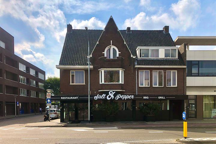 Boschdijk 259 261, Eindhoven